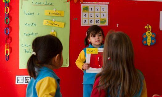 educacion bilingue Monterozas06